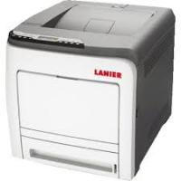 Printer Cartridges for Lanier SP-C320DN SPC320DN
