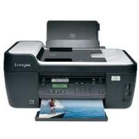 Printer Cartridges for Lexmark INTERPRET S405