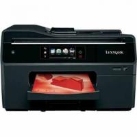 Printer Cartridges for Lexmark OfficeEdge Pro4000