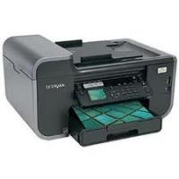 Printer Cartridges for Lexmark PREVAIL PRO705