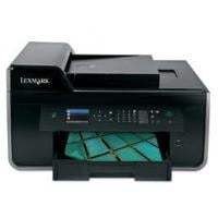 Printer Cartridges for Lexmark Pro715