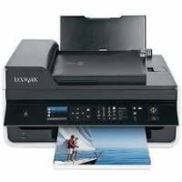 Printer Cartridges for Lexmark S415
