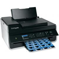 Printer Cartridges for Lexmark S515