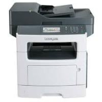 Printer Cartridges for Lexmark MX511DHE