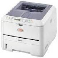 Printer Cartridges for OKI B430