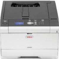 Printer Cartridges for OKI C532