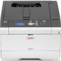 Printer Cartridges for OKI C532dn