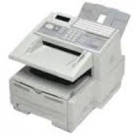 Printer Cartridges for OKI OKIFAX 5900