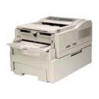Printer Cartridges for OKI OKIPAGE 12ne