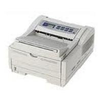 Printer Cartridges for OKI OKIPAGE 14ex