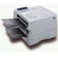 Printer Cartridges for Panasonic DX-2000 DX2000
