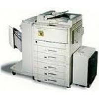 Printer Cartridges for Panasonic FP-7750 FP7750