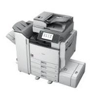 Printer Cartridges for Ricoh Aficio MP-4002 Aficio MP4002