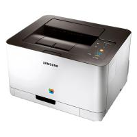 Printer Cartridges for Samsung CLP365W CLP-365W