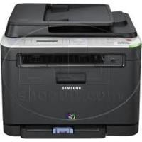 Printer Cartridges for Samsung CLX3185 CLX-3185