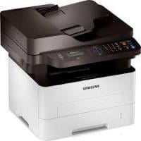 Printer Cartridges for Samsung SLM2875 SL-M2875