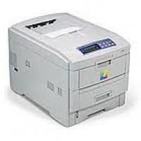 Printer Cartridges for Sharp AR-C200P ARC200P