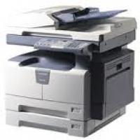 printer cartridge for toshiba e studio 205 toner cartridges rh hottoner com au Control Panel Toshiba E Studio 3540C Toshiba E Studio 6550C Copier Toner