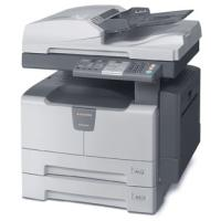 Printer Cartridges for Toshiba e-Studio 205L