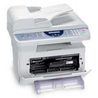 driver xerox phaser 3200mfp