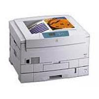 Printer Cartridges for Fuji Xerox Phaser 7300