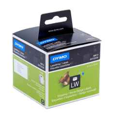 Dymo 99014 SD99014 Shipping Label - 54mm x 101mm - 220 Labels