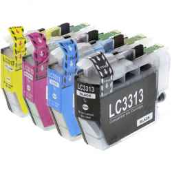 Brother LC-3313 LC3313