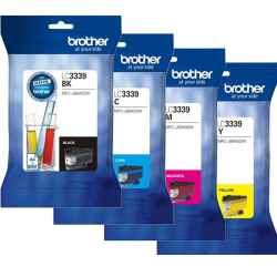 Brother LC-3339XL LC3339XL