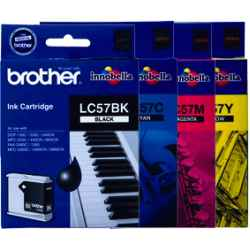 Brother LC-57 LC57