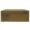 1 x Genuine Brother BU-330CL Belt Unit