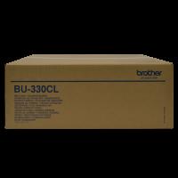 1 x Genuine Brother BU-330CL Belt Unit