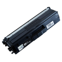 1 x Compatible Brother TN-443BK Black Toner Cartridge High Yield