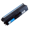 1 x Compatible Brother TN-443C Cyan Toner Cartridge High Yield