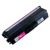 1 x Compatible Brother TN-443M Magenta Toner Cartridge High Yield
