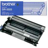 1 x Genuine Brother DR-2025 Drum Unit