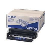 1 x Genuine Brother DR-5500 Drum Unit