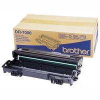 1 x Genuine Brother DR-7000 Drum Unit