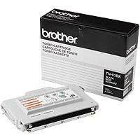 1 x Genuine Brother TN-01BK Black Toner Cartridge