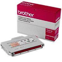 1 x Genuine Brother TN-01M Magenta Toner Cartridge