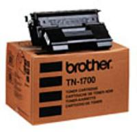 1 x Genuine Brother TN-1700 Toner Cartridge
