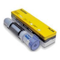 1 x Genuine Brother TN-200 Toner Cartridge