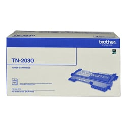 Brother TN-2030 DR-2225