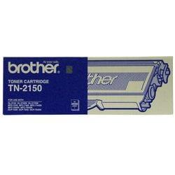 Brother TN-2130 TN-2150 DR-2125