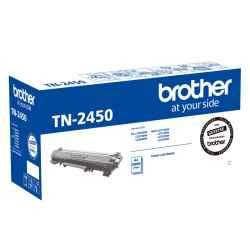 Brother TN-2430 TN-2450 DR-2425