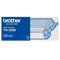 Brother TN-3250 TN-3290 DR-3215
