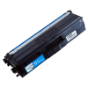 1 x Genuine Brother TN-441C Cyan Toner Cartridge