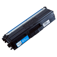 1 x Genuine Brother TN-441C Cyan Toner Cartridge