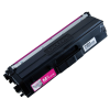 1 x Genuine Brother TN-441M Magenta Toner Cartridge