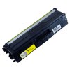 1 x Genuine Brother TN-441Y Yellow Toner Cartridge