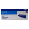 1 x Genuine Brother TN-443C Cyan Toner Cartridge High Yield